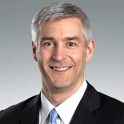 Matthew McMahon