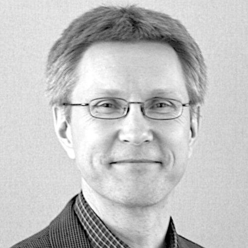 Taneli Jouhikainen