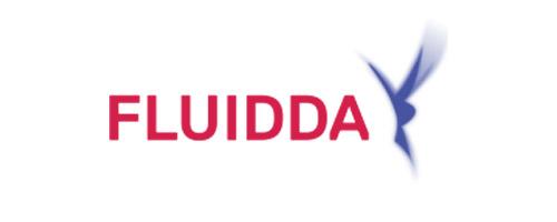 Fluidda