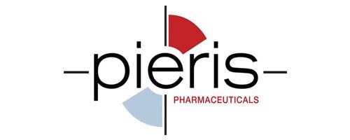 Pieris Logo