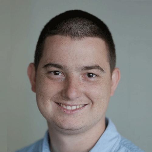 Marko Topalovic