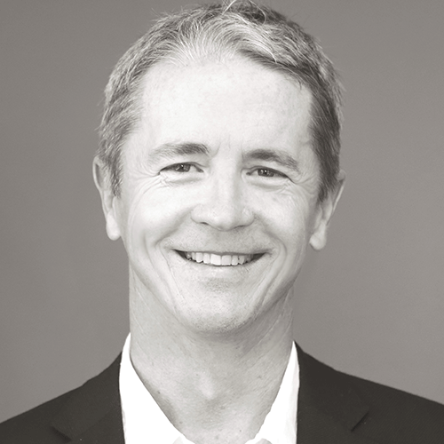 Bill Gerhart