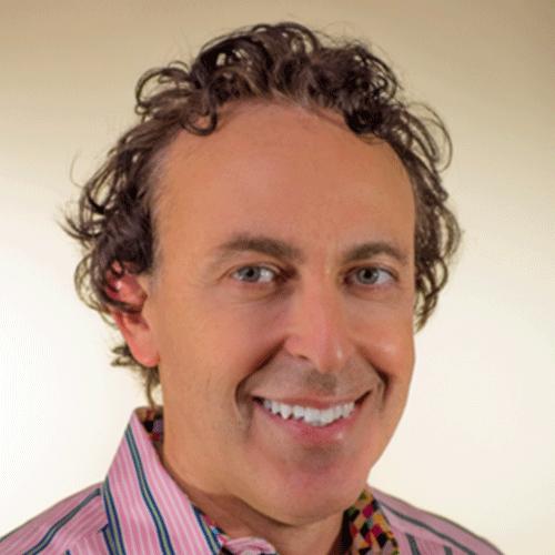 Colin Reisner