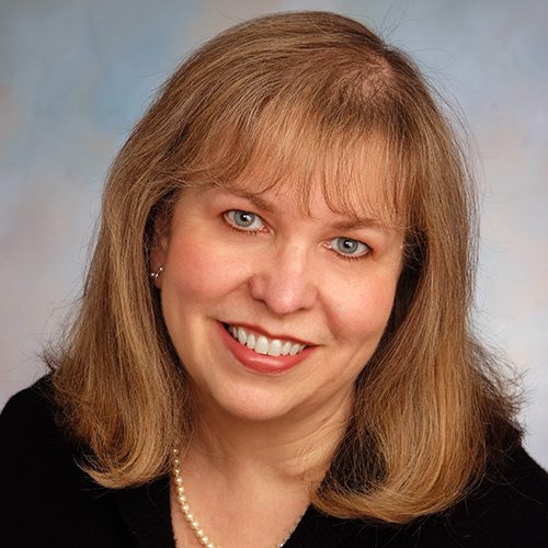 Donna Appell RN