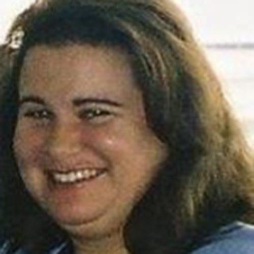 Heidi Mansour
